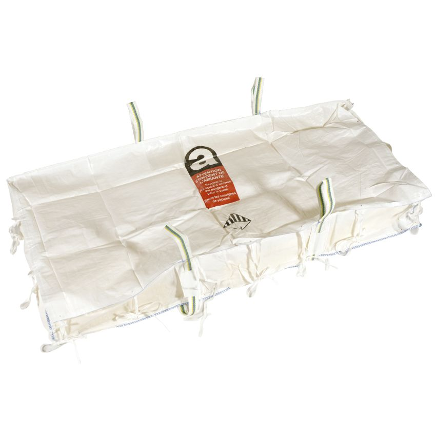 Big-bags